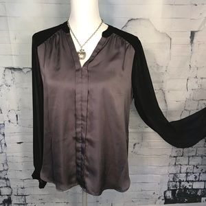 Kenneth Cole blouse